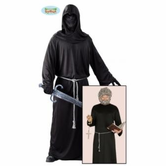 Disfraz Señor Oscuro Adulto