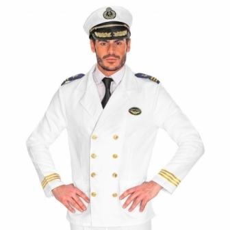 Chaqueta Capitán para hombre