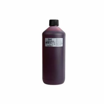 Sangre Liquida 1000 Ml