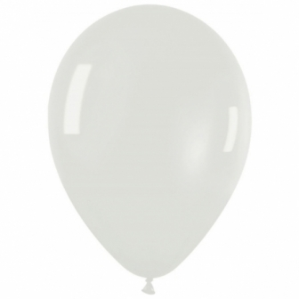 Globos Látex Premium Cristal