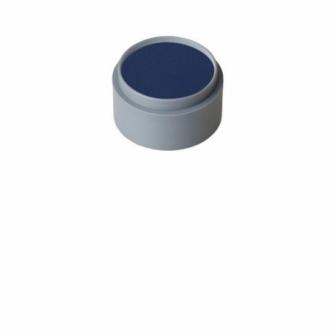 Maquillaje En Crema Azul 301 15 Ml