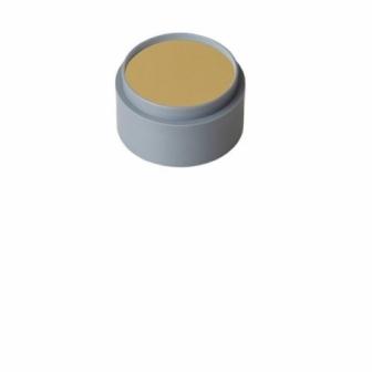 Maquillaje Crema Muerto 1521 15ml