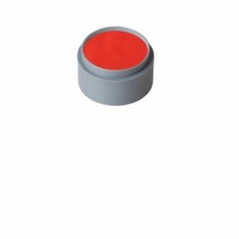 Maquillaje En Crema 505 15 Ml