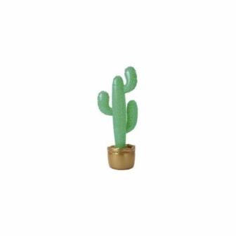 Cactus Hinchable 86 Cm