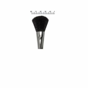 Brocha Maquillaje Sintética Pk4