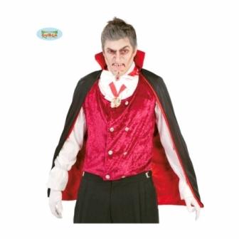 Capa Vampiro 90cm