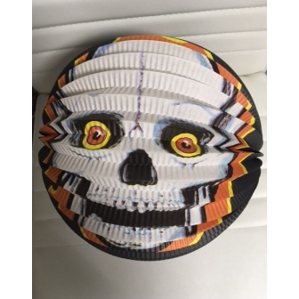Farol Halloween