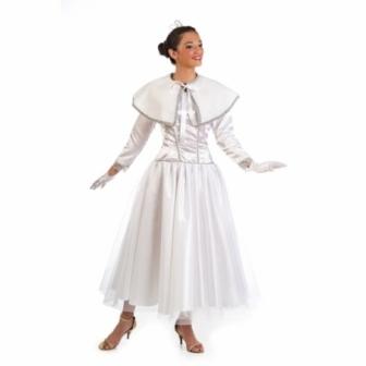 Disfraz Estrella De Oriente para mujer