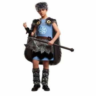 Disfraz Vikingo Grant para hombre
