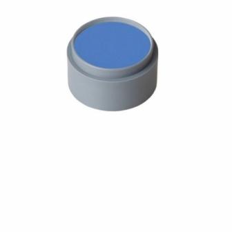 Maquillaje Crema Azul 303 15 Ml