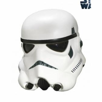 Stormtrooper Casco Coleccion