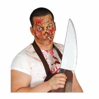 Cuchillo Cortador 42 Cm