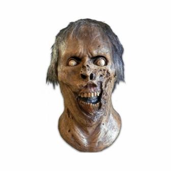 Máscara Walking Dead-indifference Walker