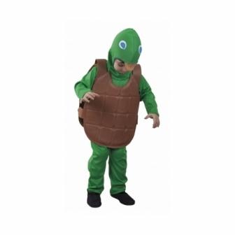 Disfraz Tortuga bebé