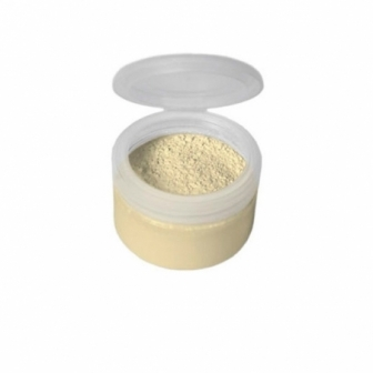 Polvos Maquillaje Make Up Powder 150 Gr