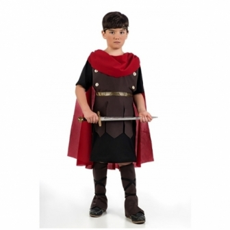 Disfraz Romano infantil dreams
