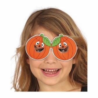 Gafas calabaza  infantil