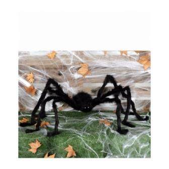 Araña con Luz 150  cms.