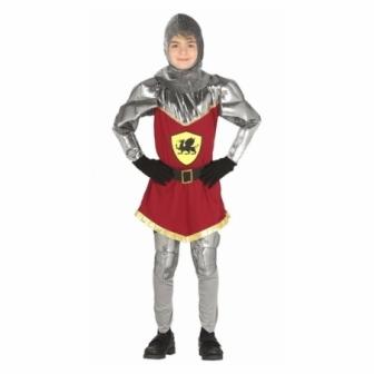 Disfraz Caballero Dragón infantil