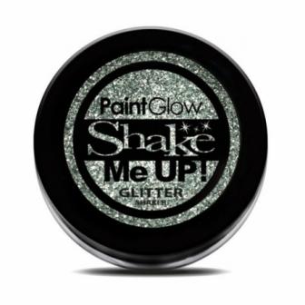Purpurina Shake Me Up Glitter 4gr.