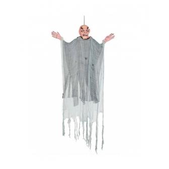 Adorno Halloween Abuelo