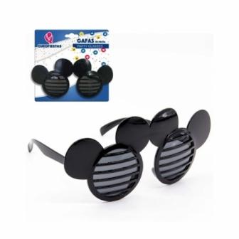 Gafas de Fiesta Orejas