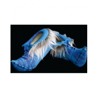 Goblin Shoes Colores Surtidos Látex