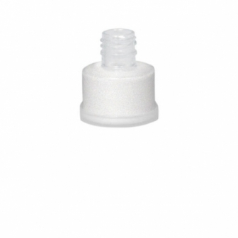 Purpurina polvo blanca 701 7 gr.