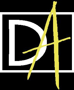 Logo-mini-disfrzarte-blanco.png
